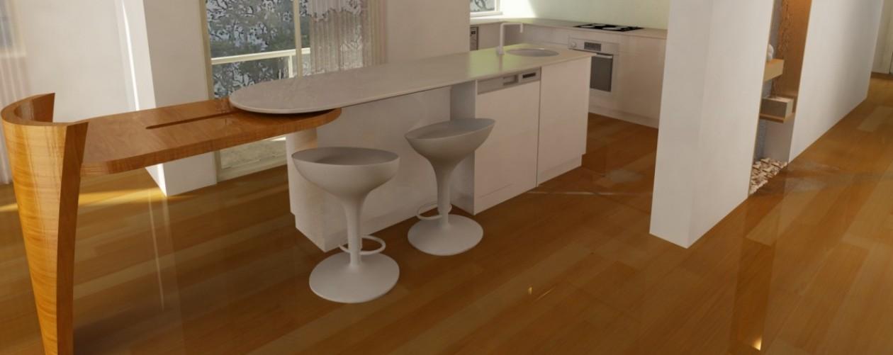 cropped-kitchen-e1360315990621.jpg