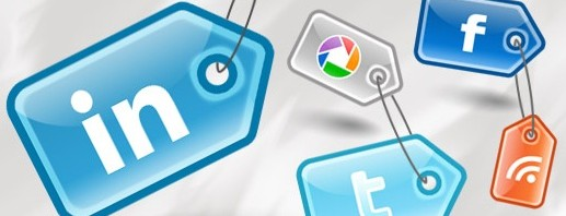 free-social-media-iconset-price-tag-style