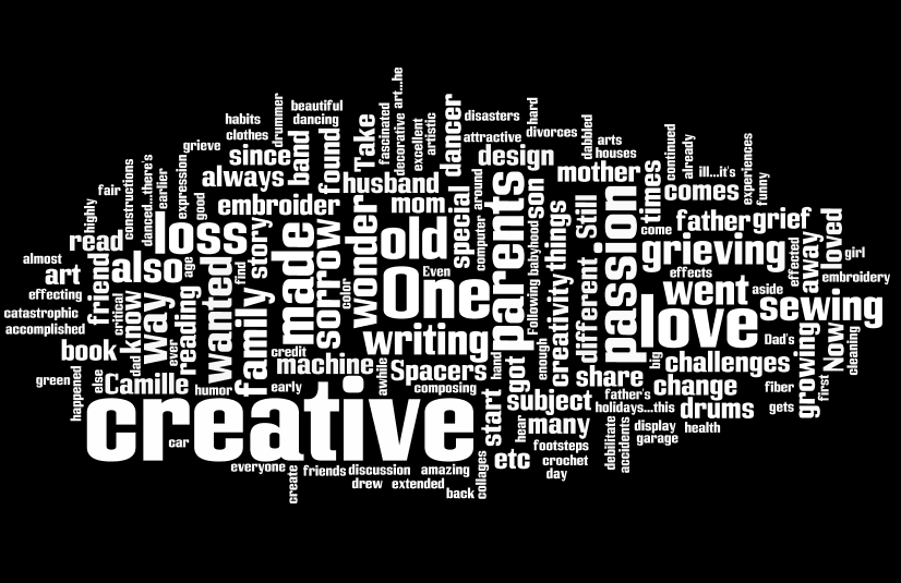 creative-word-collage