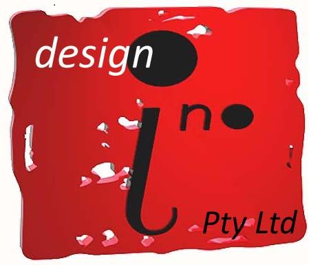 logo pty ltd