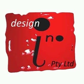 cropped-logo-pty-ltd-41.jpg