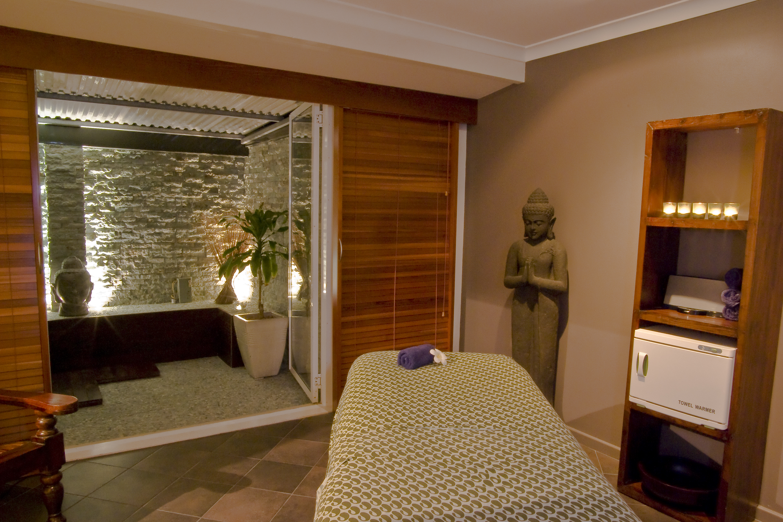 Inspirational Living Room Ideas Living Room Design Luxury Massage Room Designs